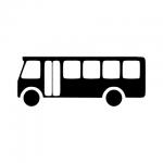 autobus-edit